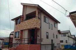 K邸 カルセラレンガ B-1